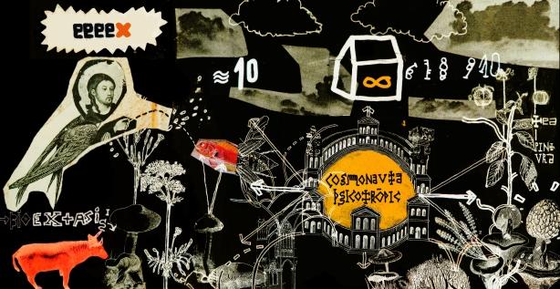 iex cosmonauta
