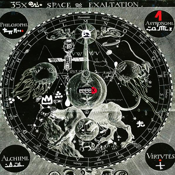 iex cosmonauta space