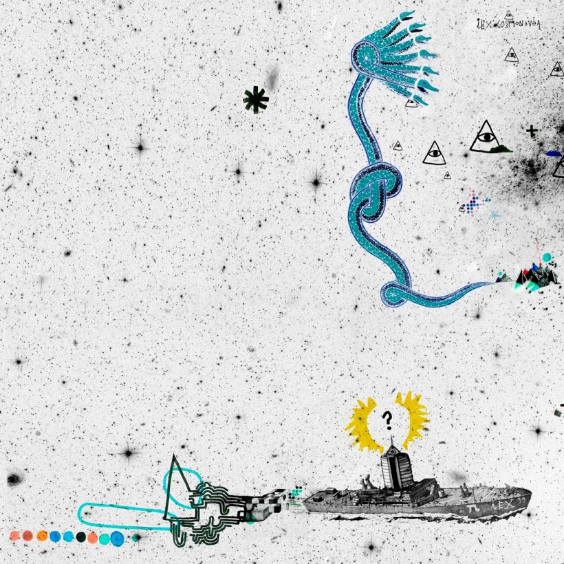 iex cosmonauta deep ocean mantra 209 web
