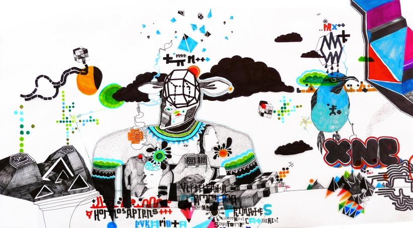 iex-cosmonauta-mescaline 10