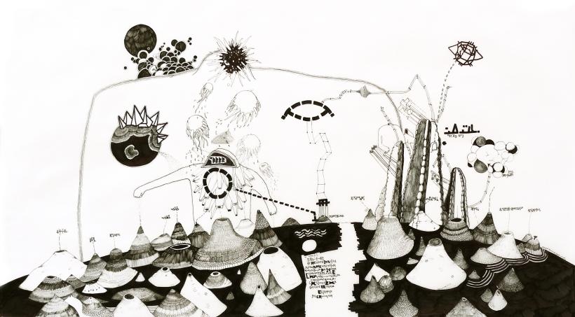 iex-cosmonauta-mescaline 13