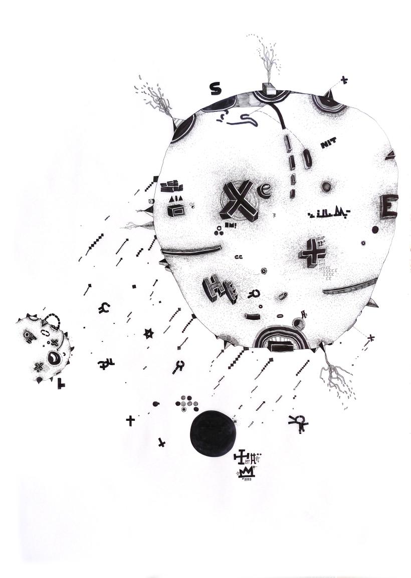 iex-cosmonauta-mescaline 3