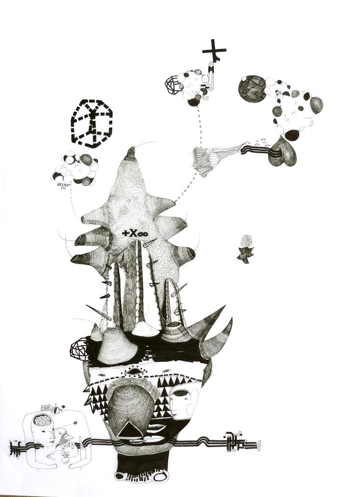 iex-cosmonauta-mescaline 7