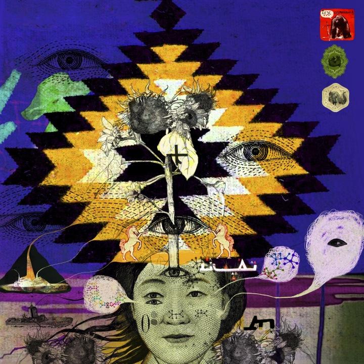 iex-cosmonauta-smell of war