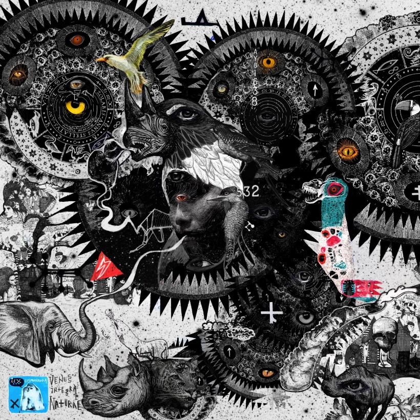 iex-cosmonauta-venus integra naturae