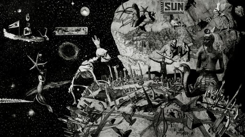 iex cosmonauta republique meteorites web
