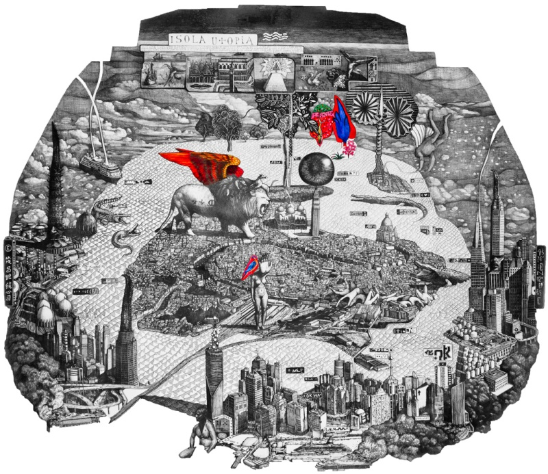 iex_cosmonauta_isola-utopia_web