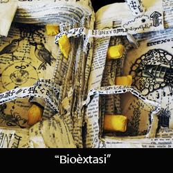 projecte bioextasi
