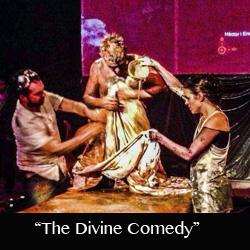 projecte divine