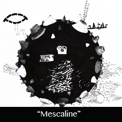 projecte mescaline.jpg