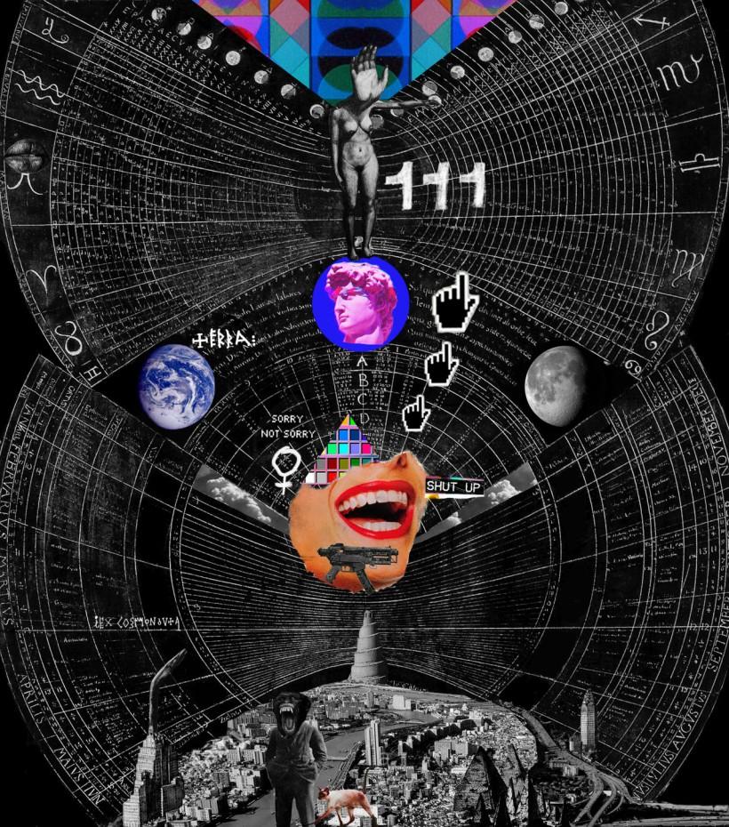 iex cosmonauta_sorry not sorry