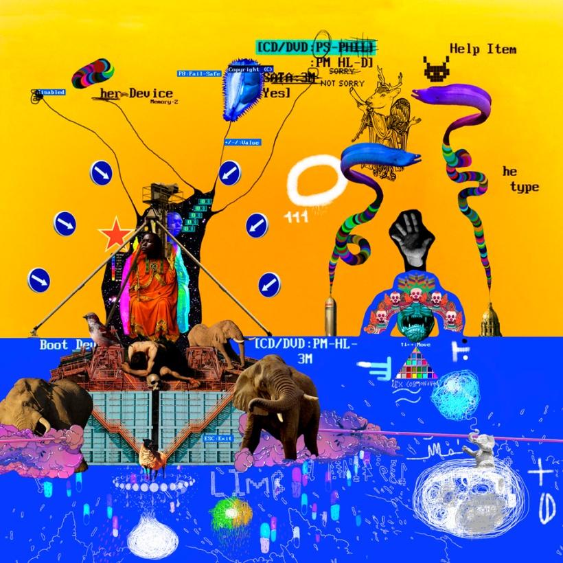 iex cosmonauta_a new blue seed web